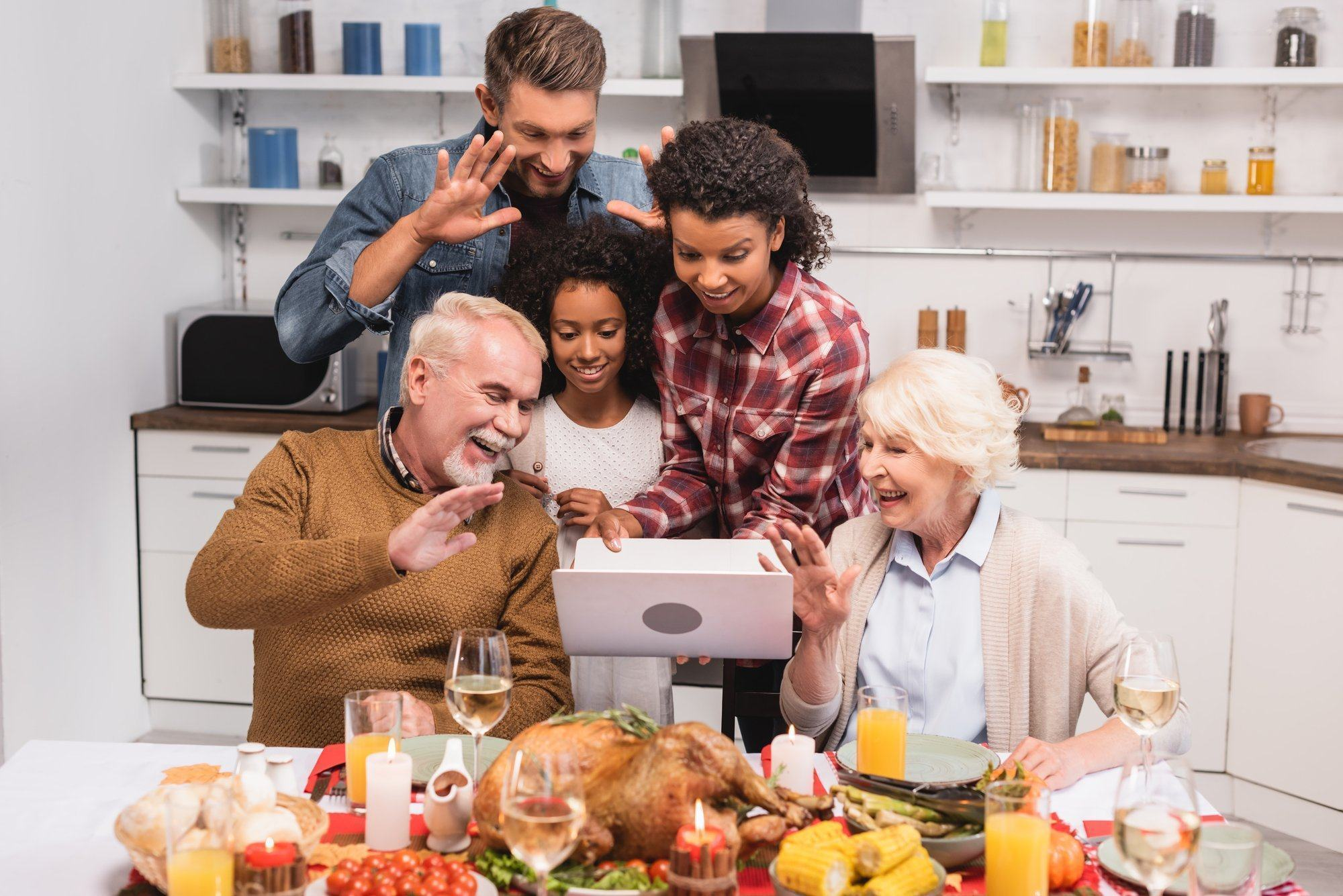 Gemeinschaftsspiele Familie