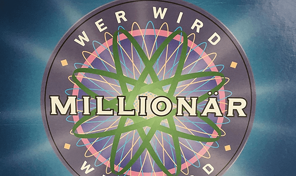 Wer-wird-Millionair