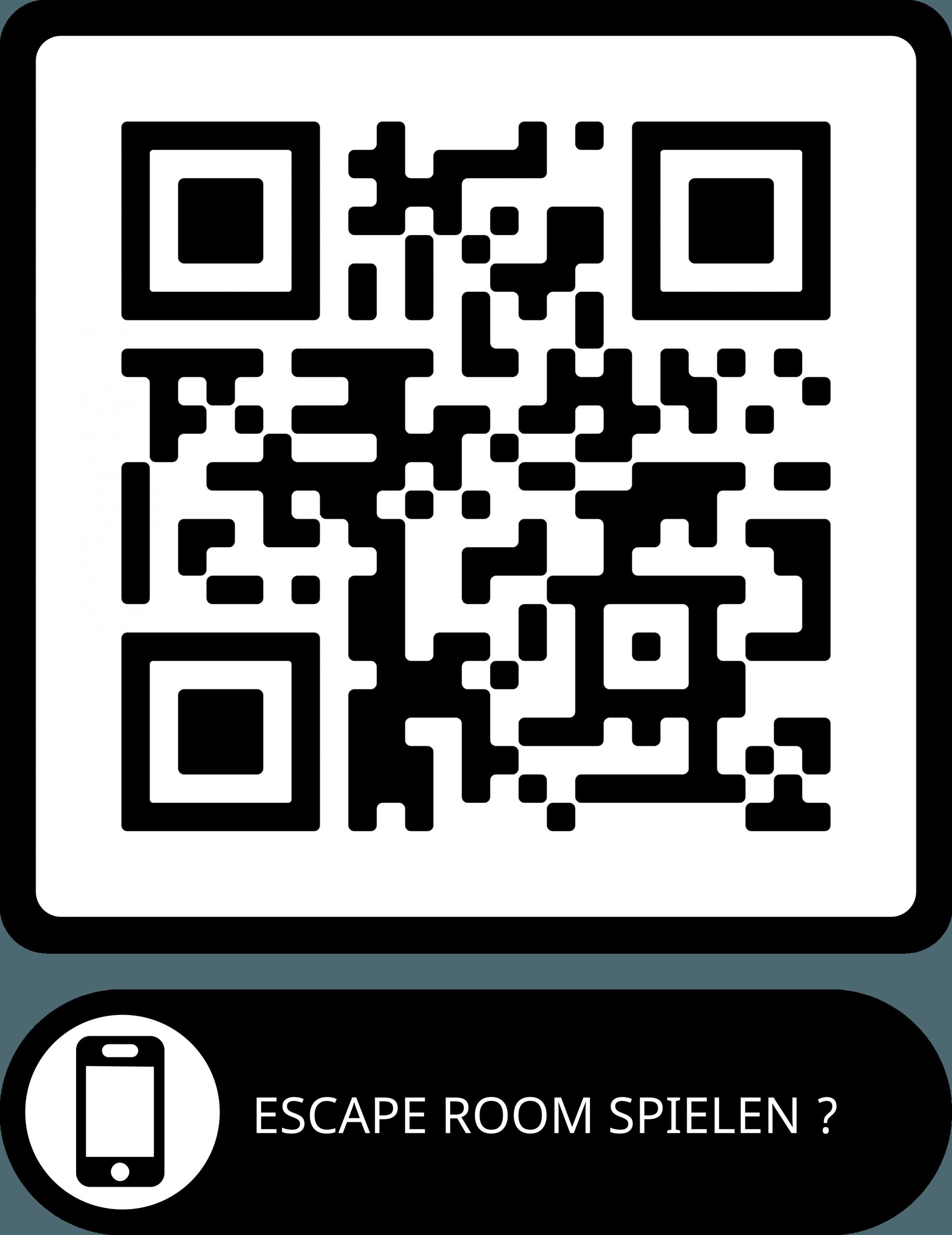 QR Code machen