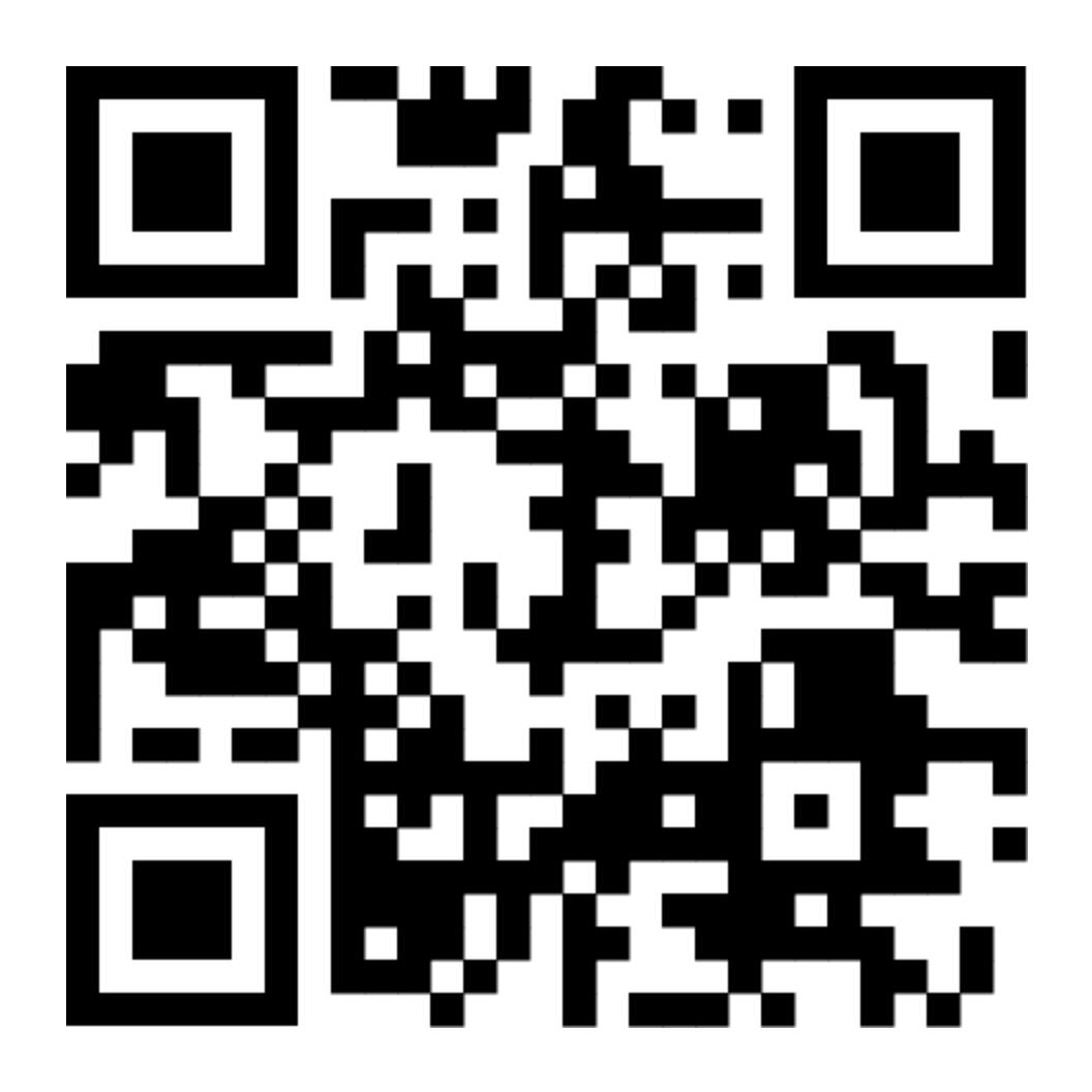 schnitzeljagd mit QR Codes
