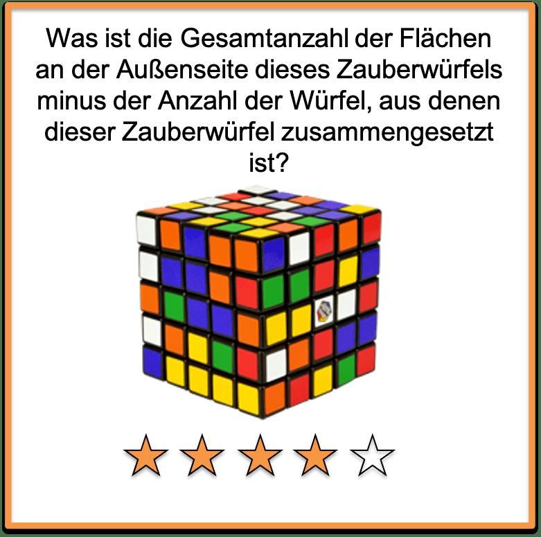 Rätsel 5